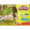 Набор стоматолога Шрек Shrek оптом