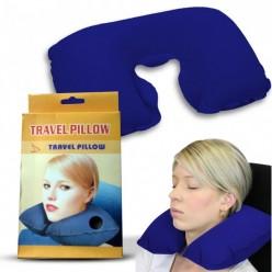 Подушка Travel pillow оптом