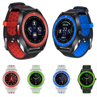 Smart Watch Умные часы R10 оптом