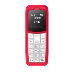 Мини телефон м30 оптом