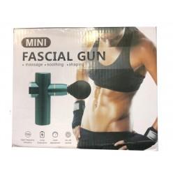 Массажер MINI Fascial Gun оптом