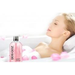Гель для душа парфюмированный Zoo-Son Cocosweet оптом