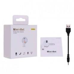Беспроводной наушник mini-i8xt оптом