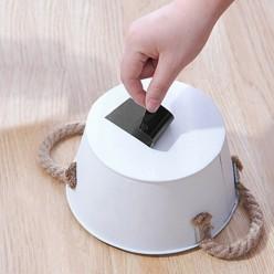 Супер прочная водонепроницаемая лента скотч flex tape 12 дюймов оптом
