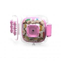 Детская экшн камера оптом