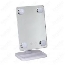 Зеркало cosmetie mirror hh083 оптом