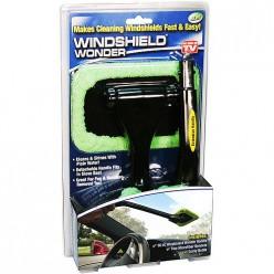 Щетка для авто стекол Windshield Wonder оптом