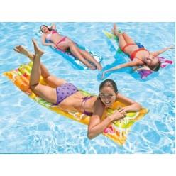 Надувной матрас для плавания INTEX 59720 оптом