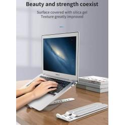 Портативная подставка для ноутбука оптом