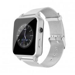 Умные часы Smart X9 оптом