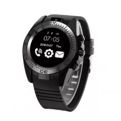 Часы Smart Watch SW007 оптом