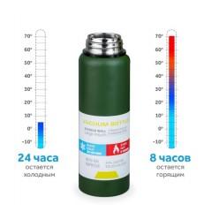 Термос Vaсuum bottle оптом