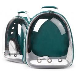 Рюкзак переноска для домашних животных оптом