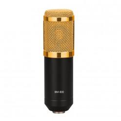 Студийный микрофон ВМ-800 оптом