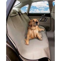 Подстилка в авто для домашних питомцев Petzoom Lounge оптом