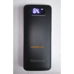 Power bank TEXNANO Y6 20000mah оптом