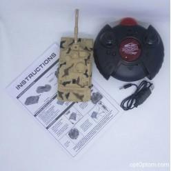 Антигравитационный танк на пульте управления оптом