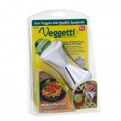 Спиральная овощерезка Veggetti ( Вегетти ) оптом