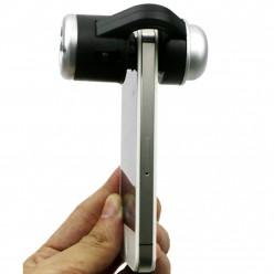 Зум объектив для смартфона оптом