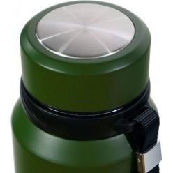 Термокружка Vacuum Flask Cup Soldier оптом