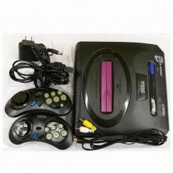 Игровая приставка Sega Mega Drive II оптом