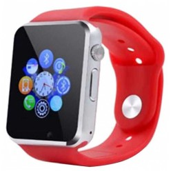 Умные часы Smart Watch A1 оптом