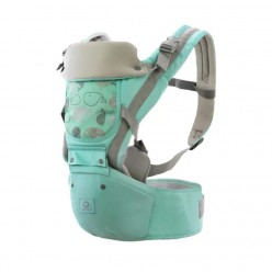 Рюкзак кенгуру для переноски детей Aiebao оптом