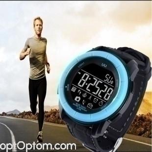 Умные часы UU Smart Sport Watch оптом