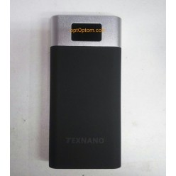 TEXNANO T 101 30000mah power bank оптом
