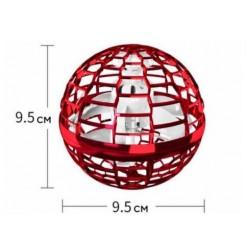 Летающий шар бумеранг Flying Spinner оптом