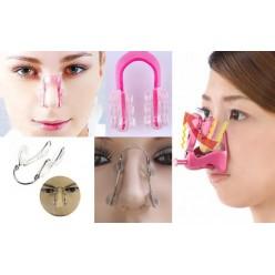 Ринокорректор (клипса) для носа оптом