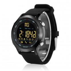 Водонепроницаемые часы smart watch EX18 оптом