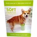 Лапомойка для собак Soft Gentle оптом