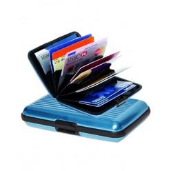 Визитница Security Credit Card Wallet оптом