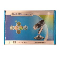 Цифровой USB микроскоп Digital microscope оптом