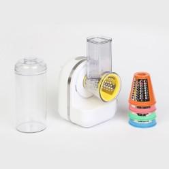 Кухонный комбайн мультикухня 4 в 1 leomax оптом
