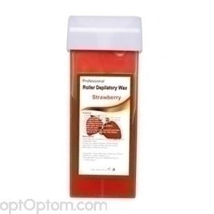 Воск для депиляции в картриджах Professional Roller Depilatory Wax оптом