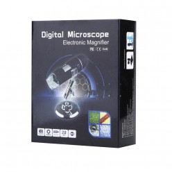 Электронный микроскоп Digital microscope оптом