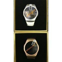 Умные часы KingWear KW18 оптом
