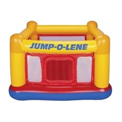 Надувной комплекс JUMP-O-LENE оптом