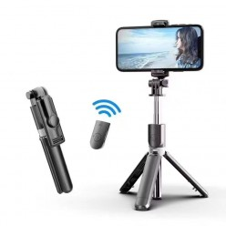 Монопод штатив для селфи Selfie Stick S03 оптом