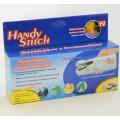 Ручная швейная машинка Handy Stitch Хэнди Стич оптом