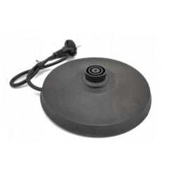 Электрический чайник SC-20A оптом