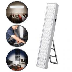 Светодиодная панель лампа LIGHTBAR BELL+HOWELL оптом