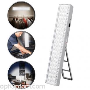 Светодиодная панель LIGHTBAR BELL+HOWELL оптом