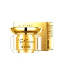 Антивозрастной крем Bisutang Yeast Nicotinamide оптом