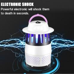 Электрический отпугиватель насекомых оптом