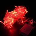 LED гирлянда нить 15 м оптом