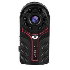 Камера с режимом ночного видения оптом