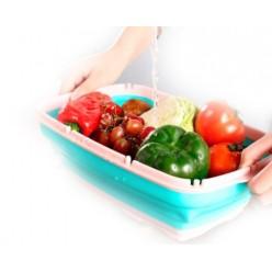 Многофункциональная овощерезка 9 в 1 оптом